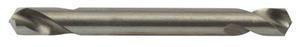 Plåtborr HSS, dubbelsiDINgt, 6,0mm, FORMAT