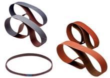 Maskinband