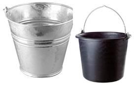 Dunkar / Hinkar / Tunnor
